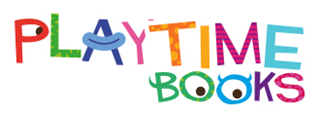 Playtime Books